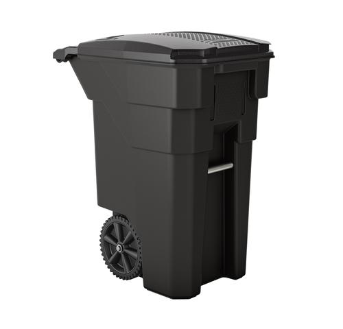 wheeled-trash-can.jpg