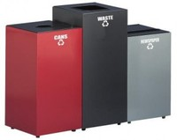 witt-industries-geo-cubes-recycling-bins.jpg