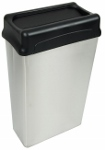 witt-industrties-office-trash-cans.jpg