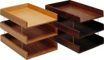 wooden-office-products.jpg