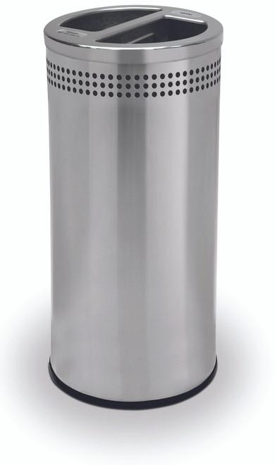 Multi Purpose Recycling Trash Cans TrashcansUnlimitedcom