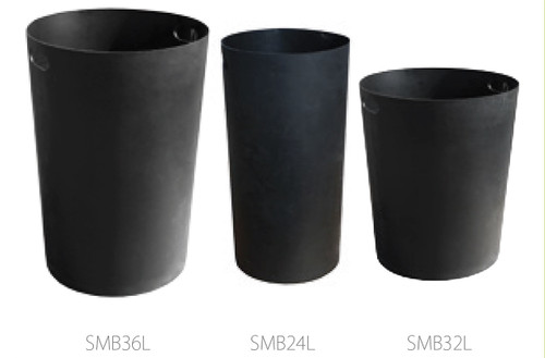 Image Result For Gallon Drum Liners