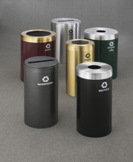 Recycle Pro Value Group