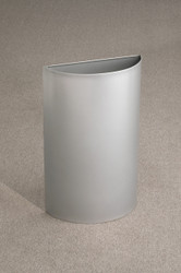 Galvanized Trash Can Liner Galvanized Garbage Can