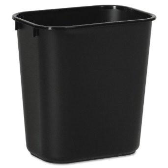 14 Quart To Gallon - Boxfirepress