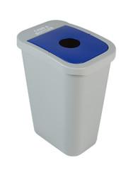 10 Gallon Billi Box Recycling Bin