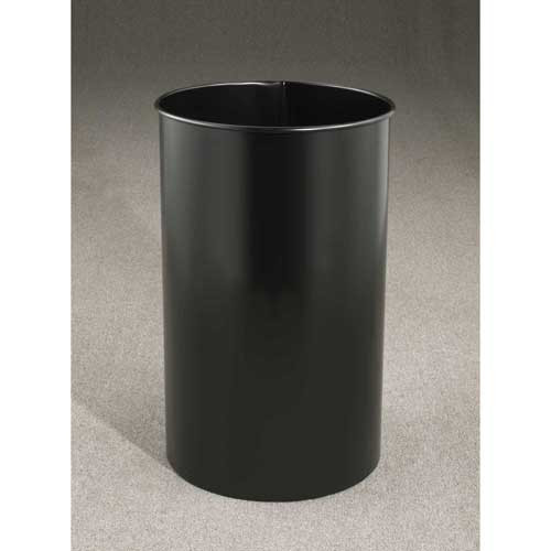 39 Gallon 20 X 29 Large Open Top Home Office Wastebasket