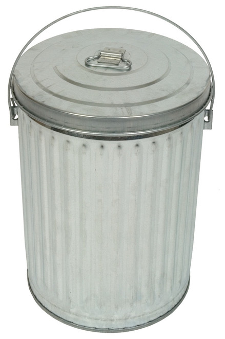 Simple 10 Gallon Storage Bins With Lids - 10GPCL__51570  2018_65126.jpg?c\u003d2