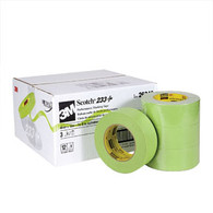 2 Scotch Premium Automotive 233+ Masking Tape