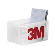 COLOR MATCH FILM CATALOG BOX