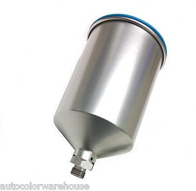 Iwata Supernova LS400 Spray Gun Cup