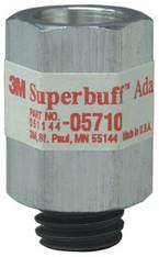 Superbuff Adaptor 05710 10/inner