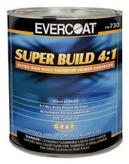Super Build 4:1