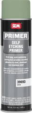 Self-Etching Primer- Green 20 oz. Aerosol Can