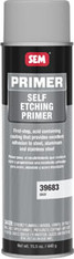 Self-Etching Primer Gray 20 oz. Aerosol Can