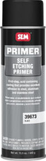 Self-Etching Primer- Black 20 oz. Aerosol Can