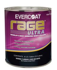 Rage Ultra Gallon
