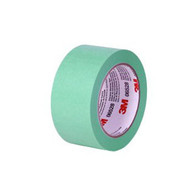 Precision Masking Tape 2 inch x 60 yards