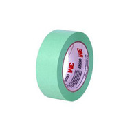 Precision Masking Tape- 1-1/2 x 180'