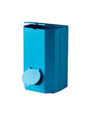 PPS Lid Dispenser