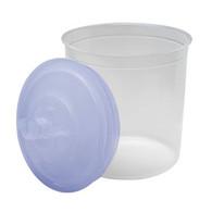 PPS Kit Standard 125u Filters