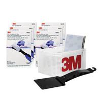 PPS Color Match Film Starter Kit