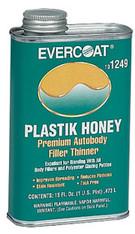 Plastik Honey Pt.