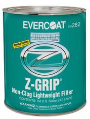 Z-Grip Lightweight Body Filler Gallon