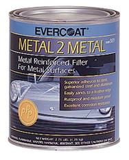 Metal-2-Metal 1-Quart