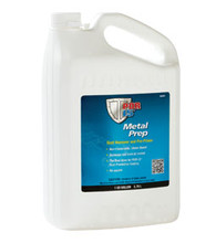 Metal Prep Gallon
