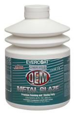 Metal Glaze OEM - Pump