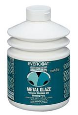 Metal Glaze 30 oz.