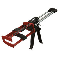 Manual 200 mL Cartridge Applicator Gun