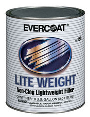 Lite Weight Gallon