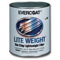Lite Weight 1-Quart