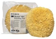 Hookit Polishing Pad 05713 9 1/inner