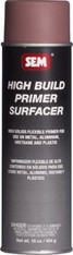 High Build Primer Surfacer- Rose 20oz Aerosol Can