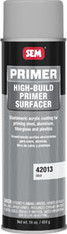 High Build Primer Surfacer Gray 20 oz. Aerosol Can
