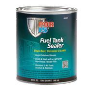 Fuel Tank Sealer Quart