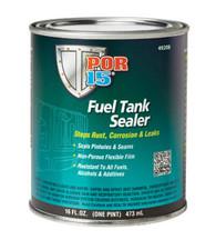 Fuel Tank Sealer Pint