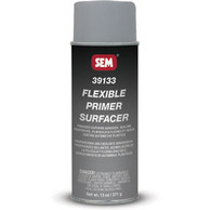 Flexible Primer Surfacer 16oz Aerosol Can