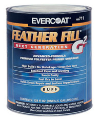 FeatherFill G2 Buff 1-Gallon