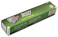 Epoxy Putty 1 lb.