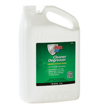 Cleaner Degreaser Gallon