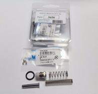 Iwata Rebuild Kit for LPH400 Spray Guns