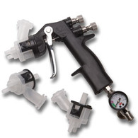 Accuspray Spray Gun Model HG09