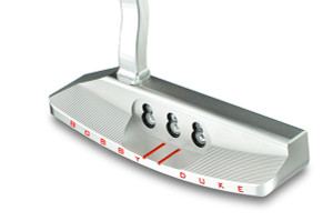 ELISE Golf Putter Head Weight