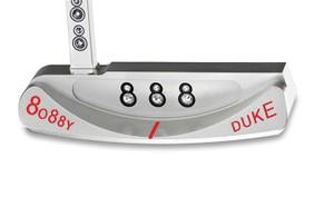 Reventon Golf Putter Head Weight