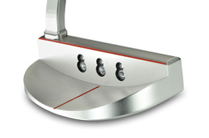 Veyron Golf Putter Head Weight
