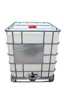 Brand New Schutz IBC Tank (1000 litres) - MX 1000